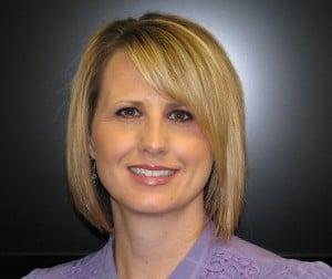 Belinda Barger