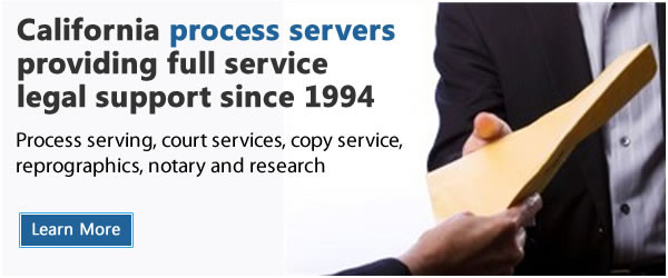 About Attorney's Certified Services