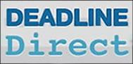 deadline_direct