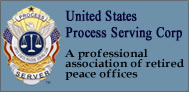 united-states-process-serving-corp