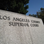 Los Angeles County Superior Court