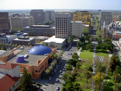 san-jose-california-process-servers